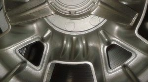 Castings - Bunty LLC - Custom Machined, Forged, Cast & Plated Parts