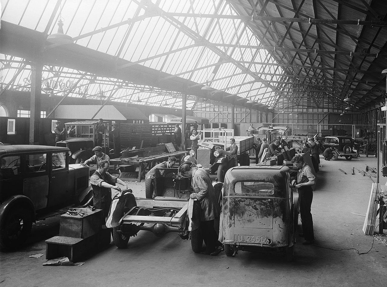 Car Wiring Loom Suppliers